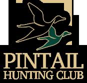 Pintail Hunting Club