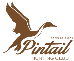 Pintail Hunting Club - El Cielo: Hunting Dog Kennels